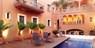 115€ -- Costa Dorada: hotel con encanto y masaje, antes 195€
