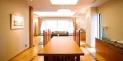 ¥9,980 -- ロイヤルスイート含む上位5客室同額 長野リゾート1泊2食 57%OFF