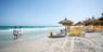 309€ -- Vacances Tunisie dans un superbe hôtel 5* de Mahdia