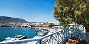 219€ -- Dernière minute : semaine en Crète vols inclus -50%