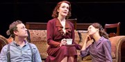 $13 & up -- Tennessee Williams Drama at Ford's Theatre