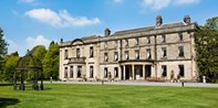 £119 -- Co Durham: 2-Nt Stay w/Brewery Tour, Save up to 53%