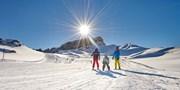 ab 474 € - Skiurlaub in Oberstdorf-Kleinwalsertal