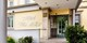 $122 -- Strasbourg Hotel Stay w/Breakfast, Save up to 51%