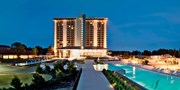 $119 -- Texas: AAA 4-Diamond Lakefront Resort, $100 Off