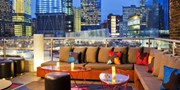 $179 -- NYC: Weekends at W Hotel w/Freedom Tower Views