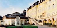 139€ -- 3 Tage berühmtes Grandhotel auf dem Petersberg, -48%