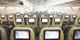 ab 349 € -- Fernflüge in weltbester Economy Class, -510 €