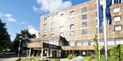 Dorint Parkhotel Mönchengladbach mit kostenfreiem Parken