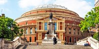 £19 & up -- Royal Albert Hall: 'A Gala for St George'