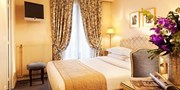 $65-$95 -- Paris: Saint-Germain Hotel w/Breakfast, Save 40%