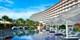 ¥29,800 -- ANA沖縄 上級4つ星ホテル3日間 満タン不要車付 滞在最長便