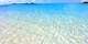 ¥26,600 -- 関空発4.5星海眺望スイート泊沖縄3日間 満タン不要車+10特典