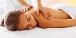 £49 -- Champneys Enfield: Massage & Facial, Save £24