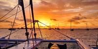 $1518pp -- Cuba 8-Night Sailing Adventure, Save $506