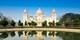 $2379 -- India: Golden Triangle Tour & Ganges Cruise