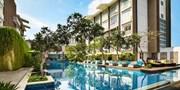 £499pp -- 10-Night Malaysia & Bali Holiday inc Flights