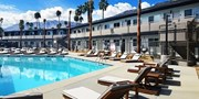 $129 -- New Boutique on Palm Canyon Drive, Save $100