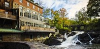 $159 -- Gatineau Park Escape w/$80 in Credits, Reg. $279
