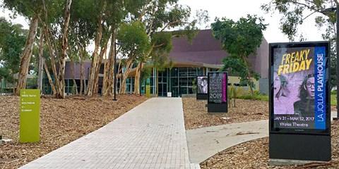 Presale: Disney's 'Freaky Friday' at La Jolla Playhouse