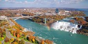 $65 -- Niagara Stay w/$150 in Steakhouse Credits, Reg. $260