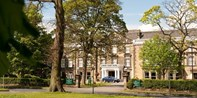 £154 -- Harrogate: 2-Night Hotel Stay w/Meals, Was £248