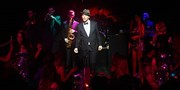 $39 -- 'Velvet-Voiced' Matt Goss at Caesars, 30% Off