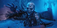 $35 & up -- Halloween Thrills at Knott's Scary Farm