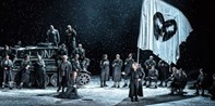 £45 & up -- Verdi's 'Il trovatore' at the Royal Opera House