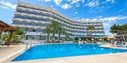 £399pp -- Cyprus: 4-Star Protaras Week w/Upgrade, Save 25%