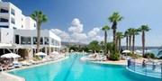 £329pp -- Cyprus: Deluxe Paphos All-Inc Week, Save 20%