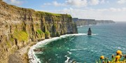 $1867 -- Best of Ireland 10-Night Guided Vacation