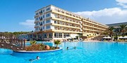 £319pp & up -- 5-Star North Cyprus Holiday w/Meals, £153 Off