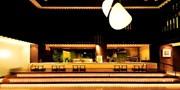 "¥35,000 -- 開業記念1.9万引 箱根""ラグジュアリー旅館×露天付客室""土曜同額"