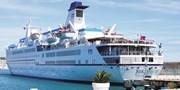 1999 € -- Kuba entdecken: 16 Tage Kreuzfahrt & Baden, -530 €