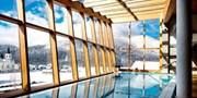 159 € -- Trendziel Slowenien: 4 Wellnesstage mit HP, -50%