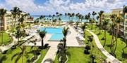 $153-$225 -- Punta Cana 4-Star Westin Resort, 55% Off