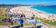 2880 € -- Luxus auf See: Australien & Asien mit Balkon, -50%