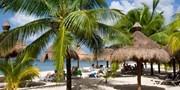 1680 € -- Südstaaten & Mexiko: Luxus in der Außenkabine,-50%