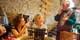 1399 € -- Kulinarische Reise durch Frankreich mit Wein, -30%