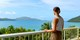 £179 -- Australia: Barrier Reef Island Stay w/Breakfast