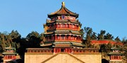 £1889pp -- China 14-Nt Tour w/Guide; exc Flts, Save £200
