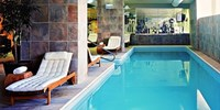 $59 -- Loews Spa Day: Massage or Facial, Reg. $115