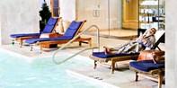 $59 -- Loews Spa Day: Massage or Facial, Reg. $125