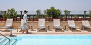 $65 -- InterContinental LA Spa Day w/Rooftop Pool, Reg. $145