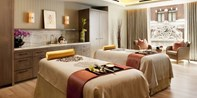 $75 -- Loews Regency: Massage or Facial at 'Intimate Haven'