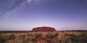 $2,399 起 -- 澳洲悉尼 2 晚套票 送北領地內陸機票 探索烏魯魯世界中心巨石