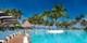 $1160 & up -- Luxe 5-Nt Noumea Beach Break w/Flts, $500+ Off
