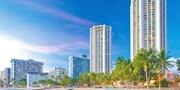 $1990 -- Hawaii: 6-Nt Hyatt Holiday inc Flights, Worth $2865