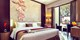 ¥3,999起 -- 明星钟爱!巴厘岛5日4晚自由行 5星鹰航直飞 雅高优质酒店
